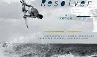 O backflip realizado pelo brasileiro Gabriel Medina nas ondas de Off-The-Wall, Hawaii, em novembro de 2012 foi parar na capa […]