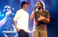 O encontro aconteceu na última quinta-feira (17) no show de Donavon Frankenreiter e Gabriel O Pensador no centro de São […]