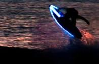 A disputa de pranchas com luzes de LED acontece nos próximos dias 18 a 20 de janeiro na Praia de […]