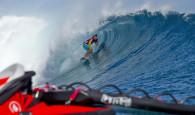 Com tubo em Fiji, Gabriel Medina leva prêmio de Melhor Onda de 2012. O ASP World Surfing Awards aconteceu nesta […]