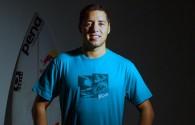 Mineirinho fecha contrato com a surfwear Pena para representar a marca e o Brasil no WCT 2013. Um dos maiores […]
