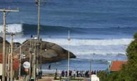 A Praia da Joaquina recebe durante os dias 22, 23 e 24/03, os melhores surfistas profissionais do país, para a […]