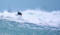 Auera Auara Point. Desbravado e batizado o mais novo pico de surf cearense  Na terça-feira do dia 12/03/13, um […]