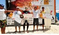 ASN Garante uma Passagem Para Indonésia e Três para o Peru em 2013  A ASN, Associação de Surfe de […]