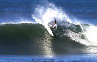 Um dia histórico para os brasileiros no ASP World Tour na segunda-feira de boas ondas de 4-6 pés em Bells […]