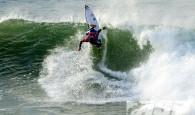 Domingo de Páscoa com ondas de 6-8 pés e séries maiores de até 10 pés em Bells Beach para a […]