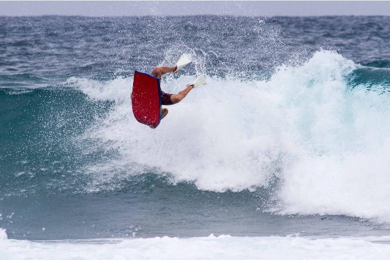 bodybaord-aus-foto-surf-002