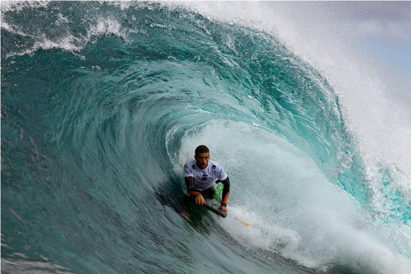 bodyboard-australia-foto-surf-01