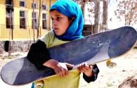 Décadas de guerra deixaram a juventude afegã com opções muito limitadas para esportes e recreação. Um homem australiano está tentando […]