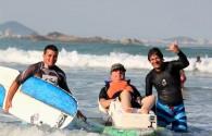 A manhã do dia 13/07 de 2010 foi especial para surf brasileiro, pois marcou a volta do legend Taiu Bueno […]