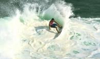 Gabriel Medina faz outra grande apresentação para recuperar o status de recordista absoluto nas grandes ondas de Itaúna na Cidade […]