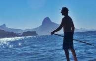 Com o terceiro dia de competições do Billabong Rio Pro paralisado, devido a falta de ondas,o passatempo de muitos surfistas […]