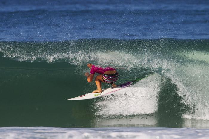 Tyler Wright (AUS).