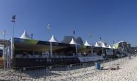 Expectativa é de que a etapa brasileira do WCT retorne na sexta-feira para ser encerrada nos últimos dias do seu […]