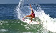 Barra da Tijuca, Rio de Janeiro (RJ) – Depois da apresentação dos melhores surfistas do mundo no Billabong Rio […]