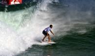 Gabriel Medina comandou o espetáculo nas ondas do Maracanã e Raoni Monteiro, Jadson André e Simão Romão também avançaram para […]