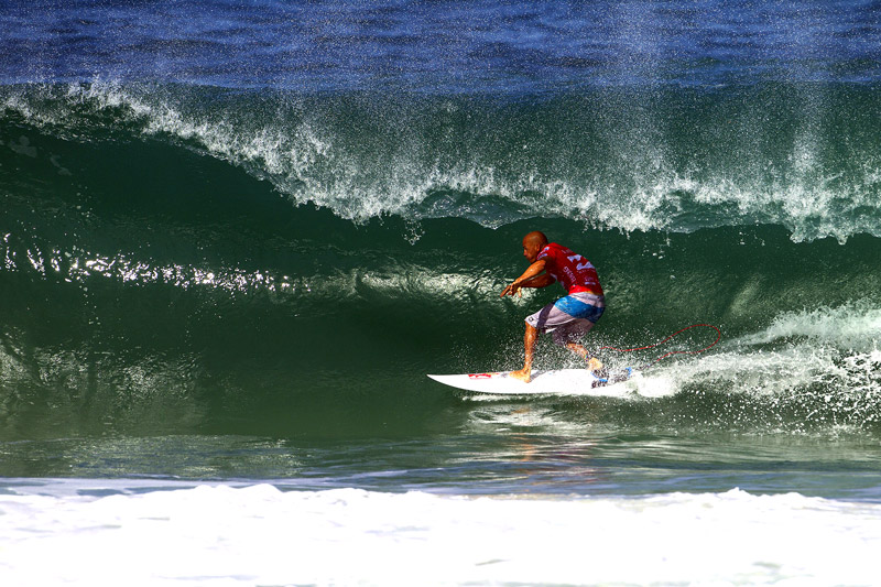 kelly-slater-rio-pro-surf