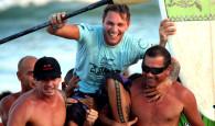 O atual campeão mundial de SUP Wave venceu a etapa brasileira do Circuito Mundial de Stand Up Paddle e no […]