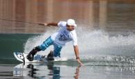 Atleta está confirmado na 2ª etapa do Circuito Brasileiro  O wakeboarder brasiliense, Felipe Miyamoto, de 29 anos, tem treinado […]