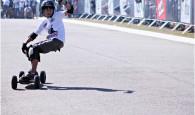 Evento acontece no próximo dia 30 de junho na cidade de Itu, um dos principais polos da modalidade no interior […]