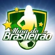 musa-do-brasileirao
