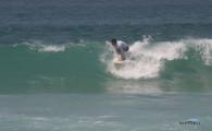 Documentário sobre seminarista-surfista carioca será exibido na JMJ  Jovem médico que recebeu o chamado para o sacerdócio ao se […]