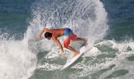 Etapa do Brasileiro de Surfe Profissional e Slackline na Praia do Cupe, Kite Surf e Bodyboard em Maracaípe e Skate, […]
