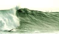 Uma nova geração de surfistas da América do Sul vai se apresentar na etapa que abre o ASP South America […]