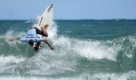 Depois de quatro edições consecutivas em Salvador, o já tradicional Surf Eco Festival mudou este ano para a Costa do […]