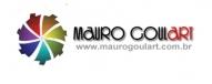 mauro goulart