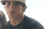 Hugo Figueira, de 15 anos, estava desaparecido desde quarta-feira.Ele perdeu a prancha e foi levado pela onda, família acredita que […]