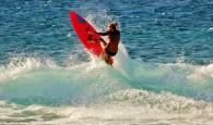 A surfista Aloha Lopez é de Maui, Hawaii e começou a competir em 2010, quando tinha apenas 11 anos de […]