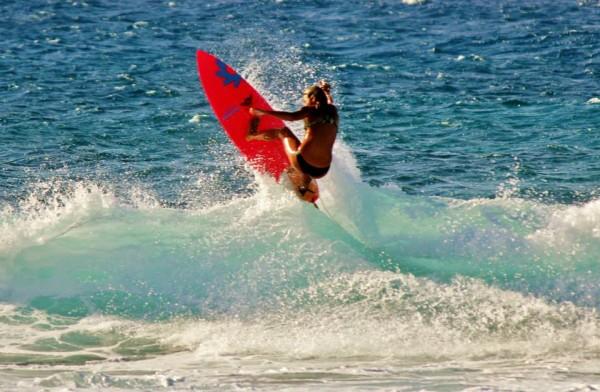 Aloha Lopez1