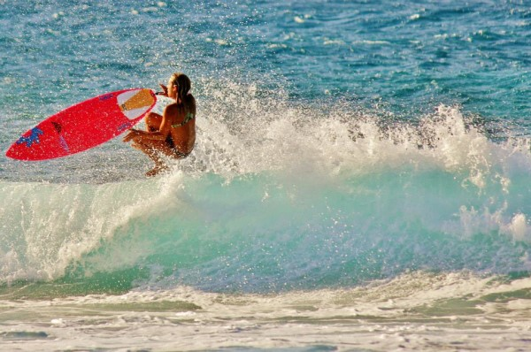 Aloha Lopez2