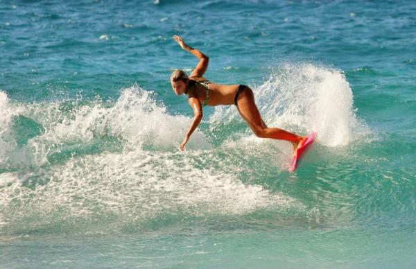 Aloha Lopez3