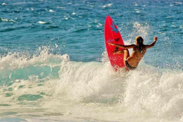 Aloha Lopez4