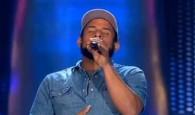 """Chama-se Mitchell Brunings e participou na quarta temporada da versão holandesa do programa de talentos """"The Voice"""". Mitchell foi cantar […]"""