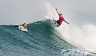 A terceira decisão australiana entre Sally Fitzgibbons, 22 anos, e Tyler Wright, 19, no ASP Womens Tour 2014 encerrou o […]