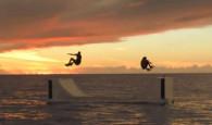 Quando a Volcom foi fundada em 1991, foi a primeira empresa a combinar surf, skate e snowboard sob uma única […]