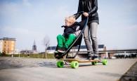 Sabe aquele carrinho tradicional de bebê que você está acostumado a ver as belas senhoras e senhoritas levarem suas belas […]