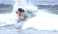 Competição organizada pela Federação Paulista de Surf terá prova decisiva nos dias 12 e 13 de outubro, na praia de […]