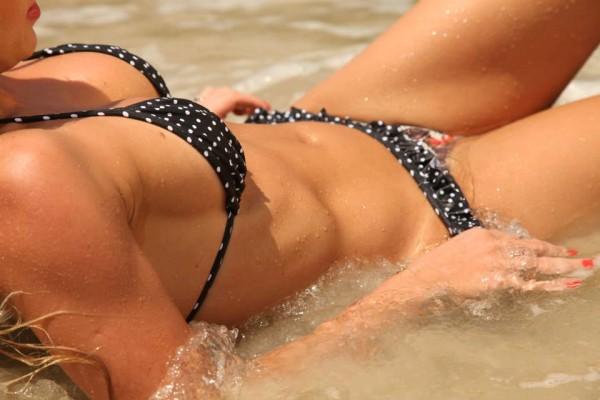 Marianne-Ranieri-Garota-Foto-Surf-18