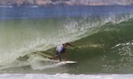 Michel Bourez vence a etapa brasileira do circuito mundial de surf. Ele surfou muito em todas as bateria de hoje […]