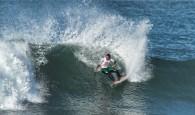 Powerade apresenta o primeiro ASP World Prime de 2014 na Praia de Itaúna com os brasileiros dominando o G-10 do […]
