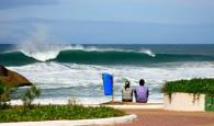 Surfistas de 23 países já estão confirmados nas etapas do ASP 6-Star masculina e ASP 5-Star feminina que vão marcar […]