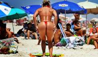 """Garota """"Mais Sexy do Brasil', Miss Bumbum Simpatia e Garota FotoSurf, a gata é a capa da revista Sexy de […]"""