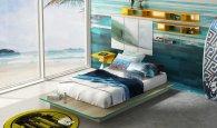 Empresa brasileira de surfwear apresenta em outubro o Quarto FreeSurf, ambiente planejado 100% customizado para fãs do surf e apaixonados […]
