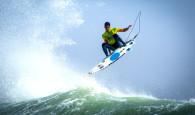 Com a derrota nas quartas de final, cinco ou até sete surfistas terão chances de superar o brasileiro na briga […]