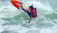 Surfistas de 23 países vão competir nas etapas do ASP 6-Star masculina e ASP 5-Star feminina do Oceano Santa Catarina […]