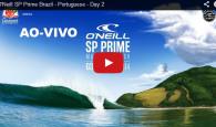 Confira AO-VIVO transmissão em português.
